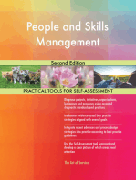 People and Skills Management Second Edition