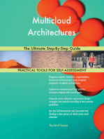 Multicloud Architectures The Ultimate Step-By-Step Guide