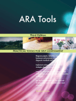 ARA Tools Third Edition