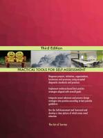 ManagedMethods Third Edition