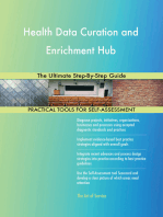 Health Data Curation and Enrichment Hub The Ultimate Step-By-Step Guide