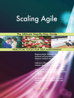 Scaling Agile The Ultimate Step-By-Step Guide