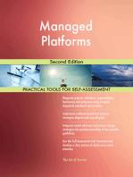 Managed Platforms Second Edition