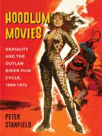 Hoodlum Movies