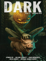 The Dark Issue 41
