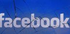 Facebook Says Security Breach Affected Almost 50 Million Accounts