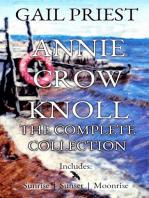 Annie Crow Knoll