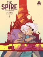 The Spire #2