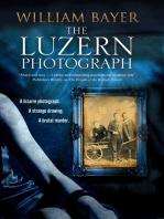 The Luzern Photograph