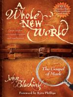 A Whole New World