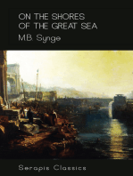 On the Shores of the Great Sea (Serapis Classics)