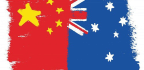 Why China's Richest Flock To Australia - Even If They're Not Always Welcome