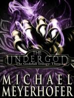 The Undergod