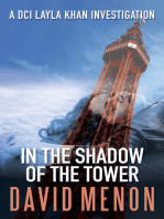 In The Shadow of the Tower