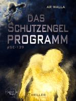 Das Schutzengelprogramm