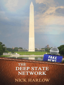 The Deep State Network