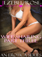 Wife Sharing Part 3