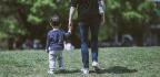 The Fraught Language of Adoption