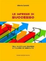 Le imprese di successo