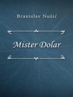 Mister Dolar