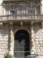 I luoghi e i misteri dell'arte. Secondo premio letterario internazionale «Città di Barletta»
