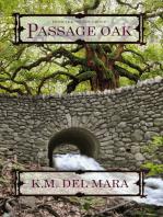 Passage Oak