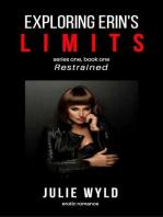 Exploring Erin's Limits