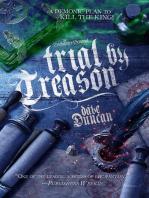 Trial by Treason
