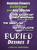 Buried Desires 3