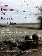 The Demons of Kursk