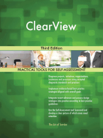ClearView Third Edition