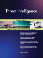 Threat Intelligence Second Edition