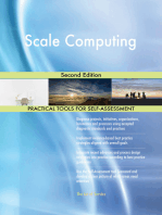Scale Computing Second Edition