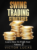 Swing Trading Strategies: Swing Trading Strategies, #2