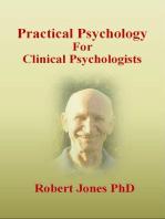 Practical Psychology