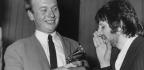Geoff Emerick, The Beatles' Grammy-Winning Engineer, Dies At 72