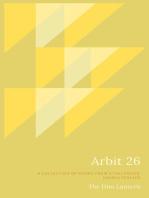 Arbit 26