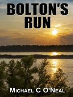 Bolton's Run