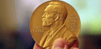 These Tools Helped Scientists Win The Nobel Prize