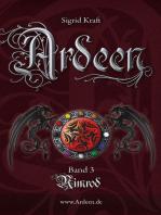 Ardeen – Band 3