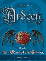 Ardeen – Band 6