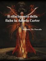 Il rifacimento della fiaba in Angela Carter