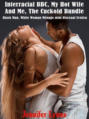 TABOO: MENAGE: Hotwives, Cuckolds & Swingers: 18 Book Menage Romance Bundle