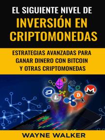 este tranzacționarea criptografică legitimă biblia de investiții cripto