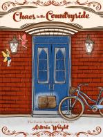Chaos in the Countryside (Novella Prequel)