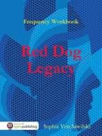 Frequency Workbook
