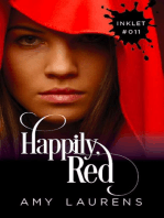 Happily, Red
