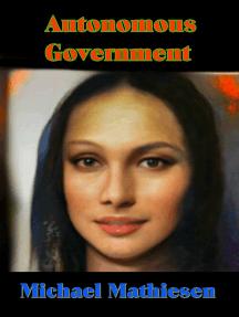 Autonomous Government: Introducing Alterra