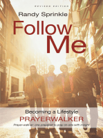 Follow Me (Revised Edition)