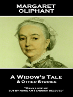 A Widow's Tale & Other Stories